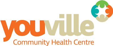 YouVille Community Health Centre